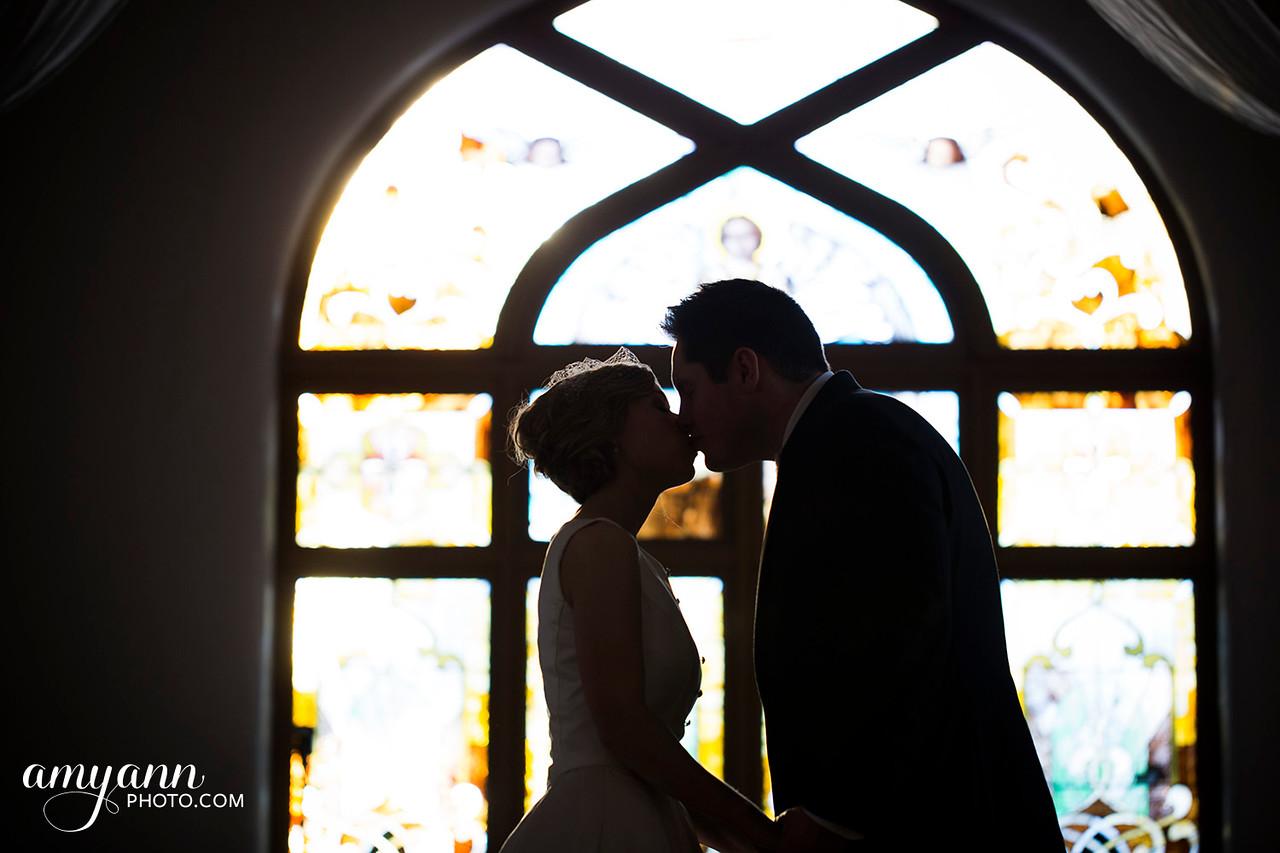 abbysean_weddingblog63