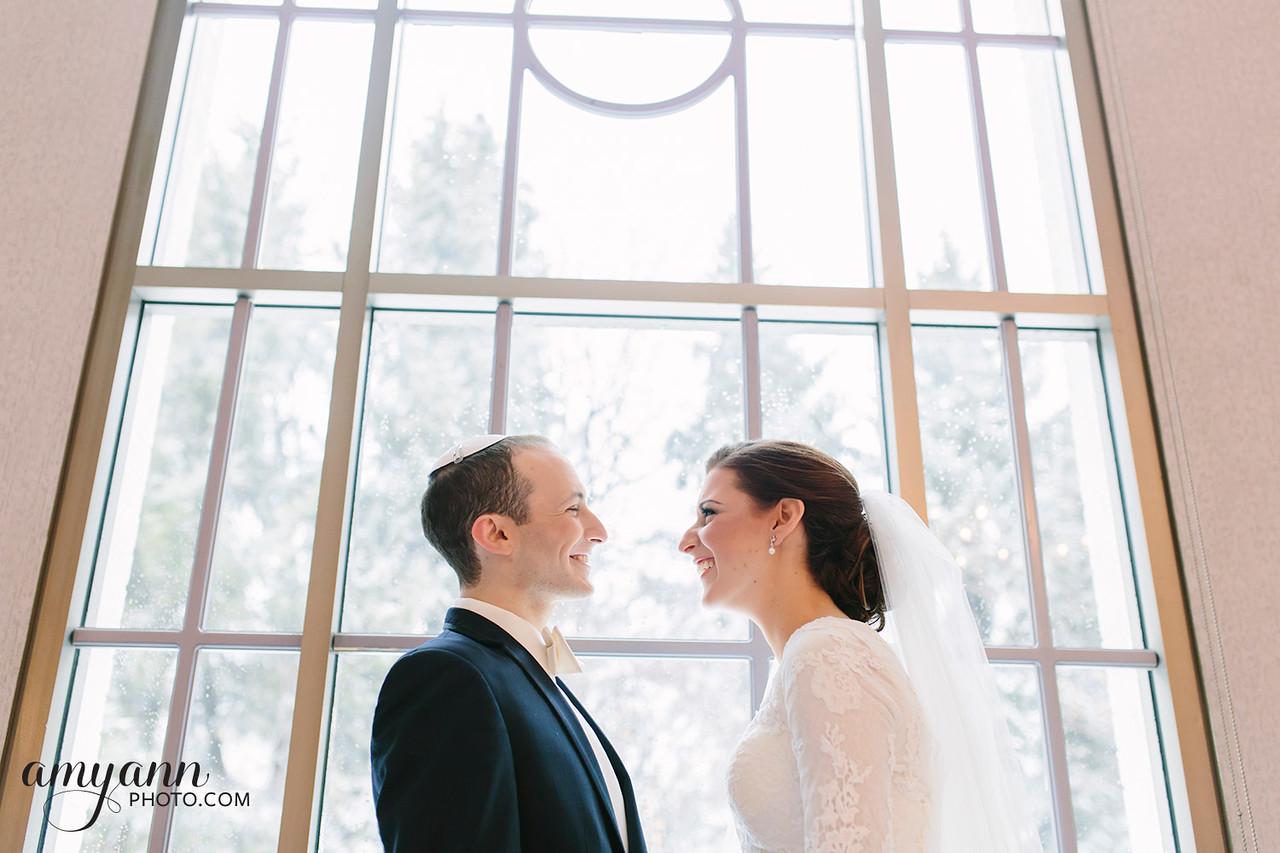 adiadir_weddingblog022