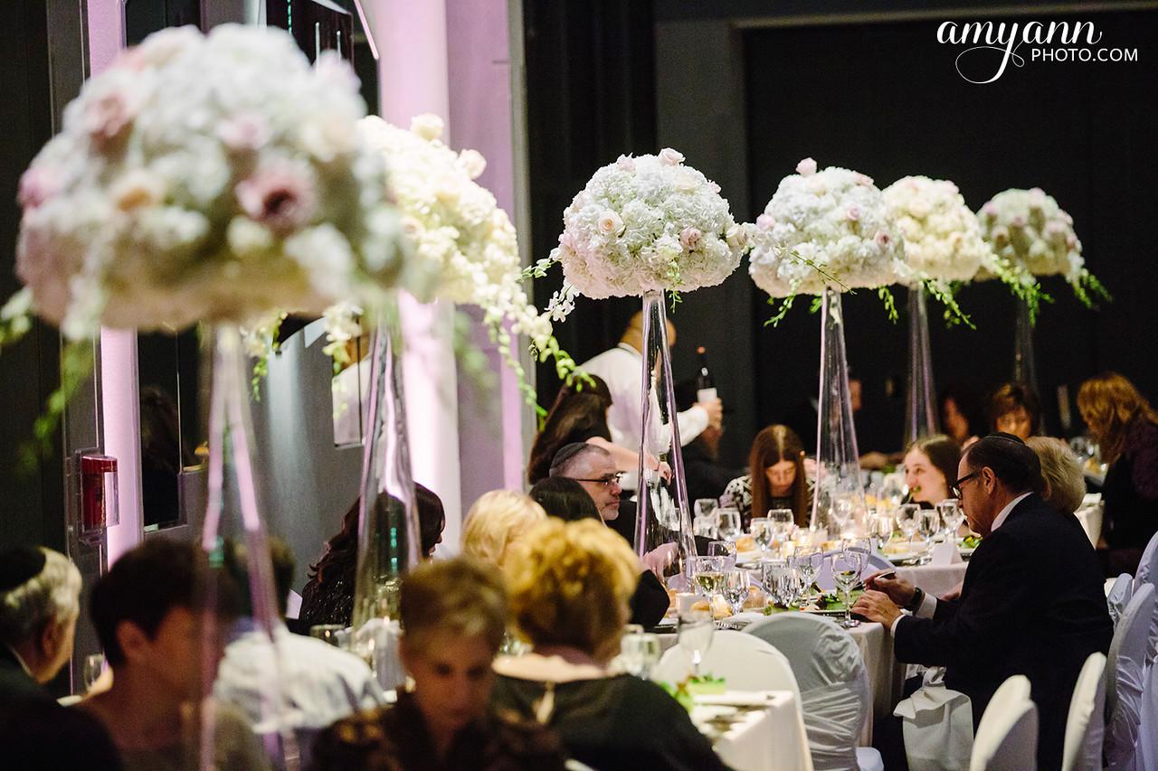 adiadir_weddingblog078