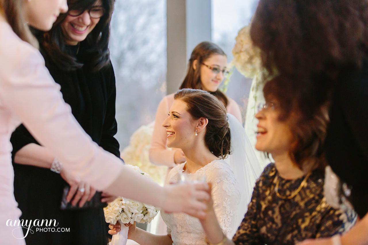 adiadir_weddingblog030