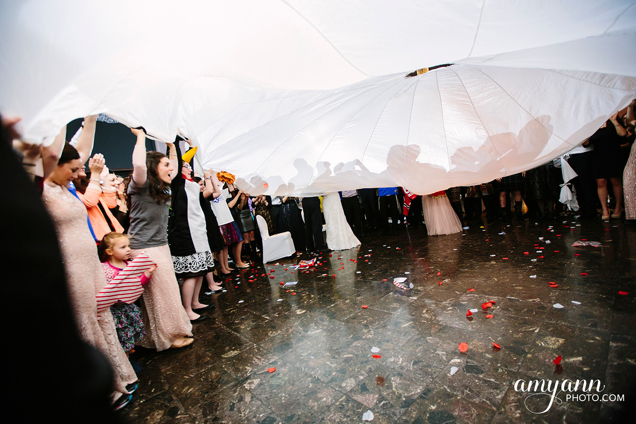 adiadir_weddingblog113
