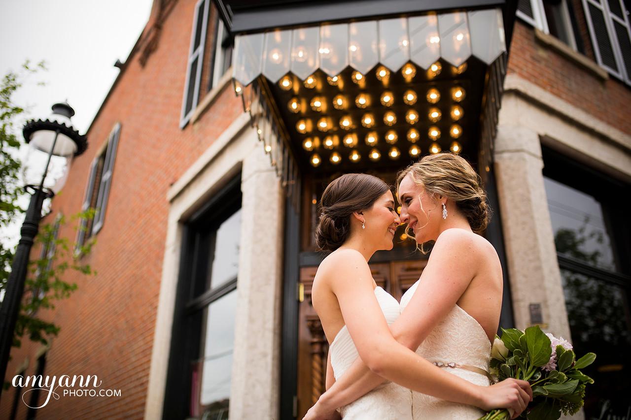 alishadana_weddingblog024