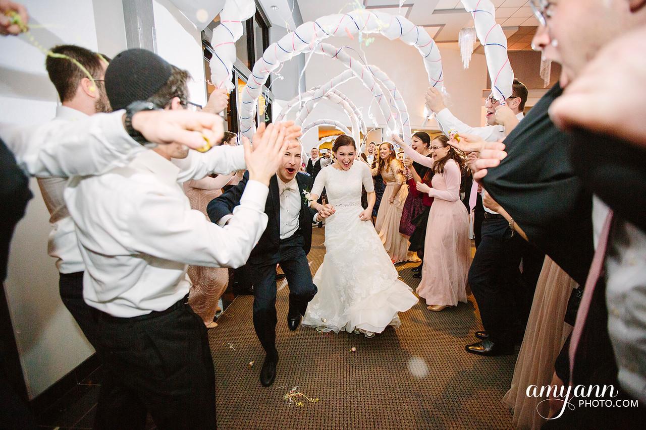 adiadir_weddingblog080