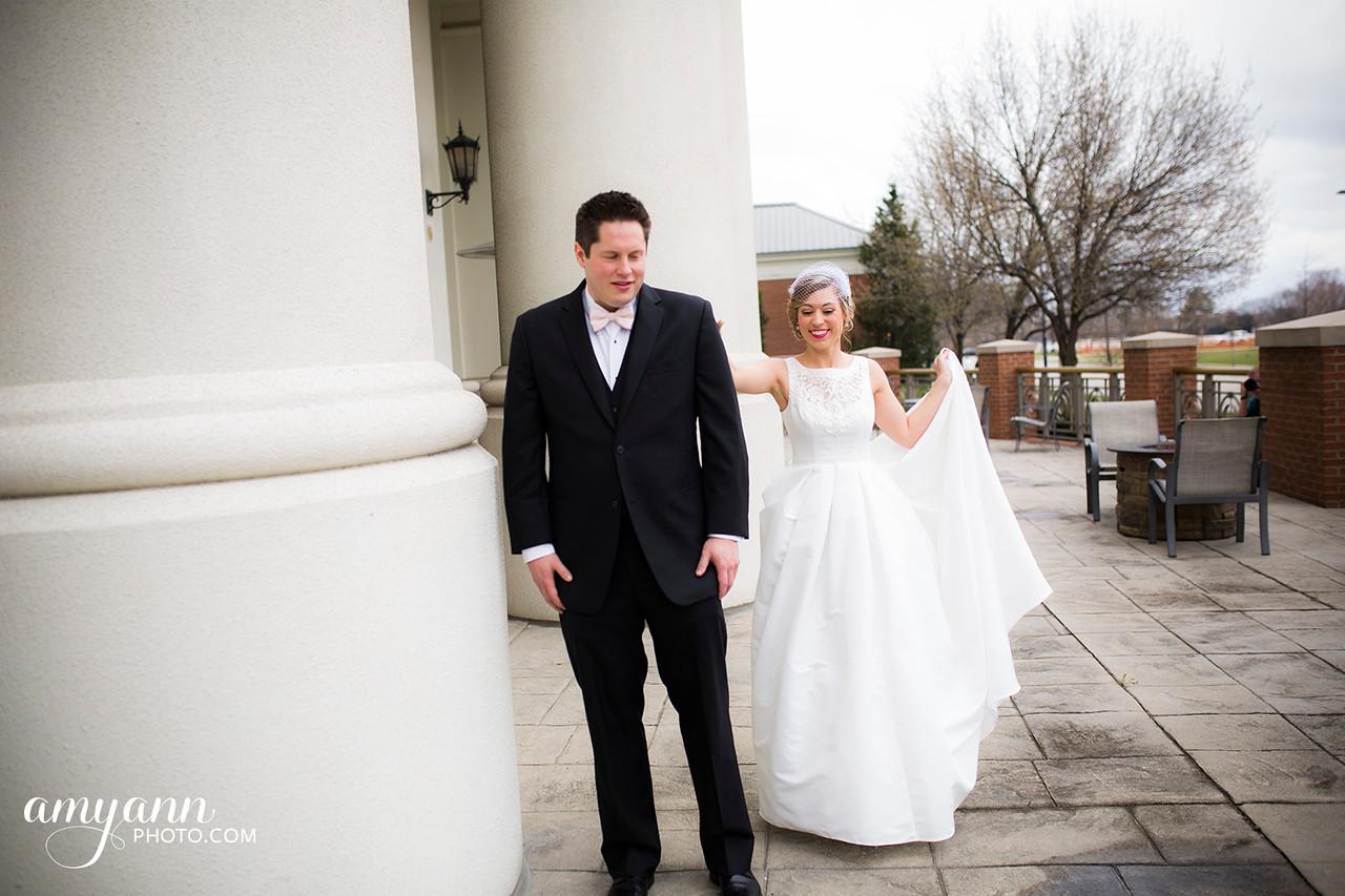 abbysean_weddingblog19