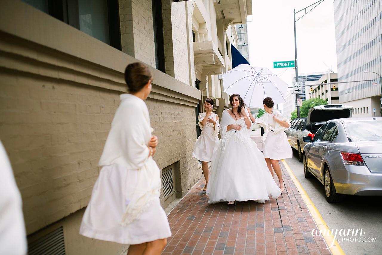 claireandy_weddingblog009
