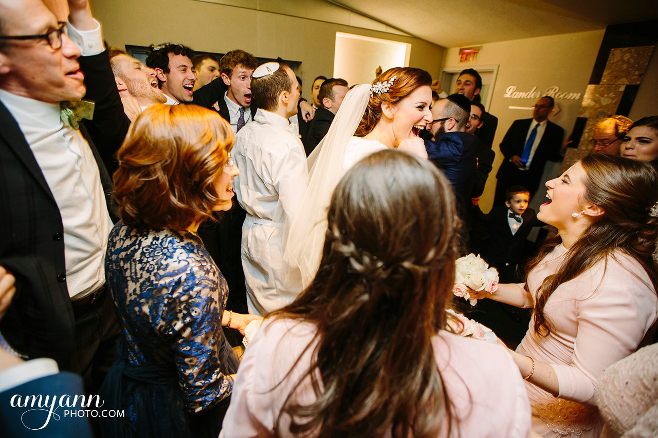 adiadir_weddingblog071