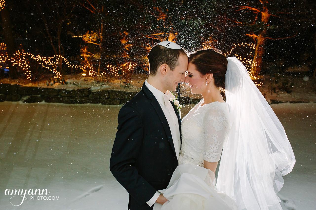 adiadir_weddingblog075