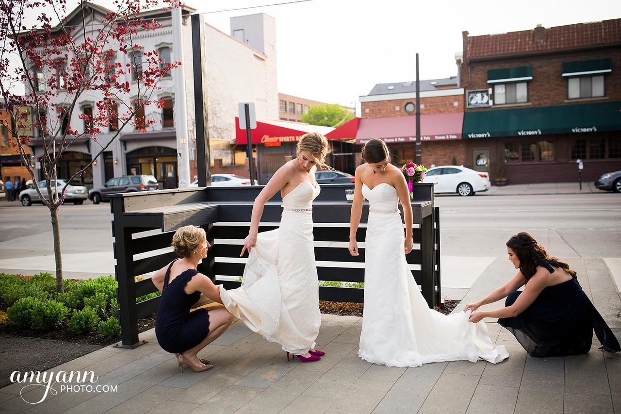alishadana_weddingblog058