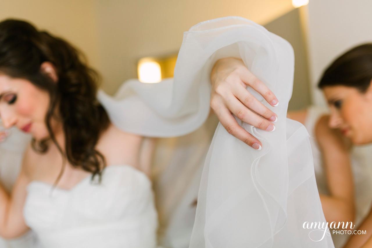 claireandy_weddingblog006