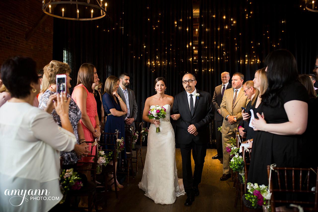 alishadana_weddingblog039