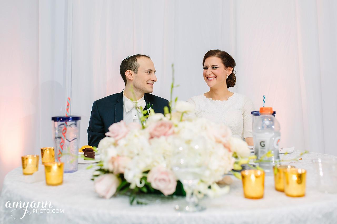 adiadir_weddingblog124