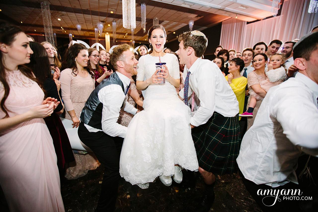 adiadir_weddingblog094