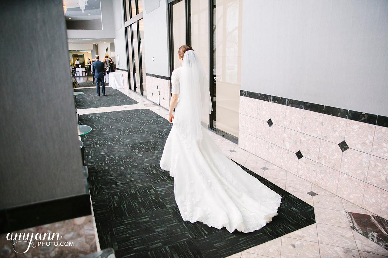 adiadir_weddingblog011