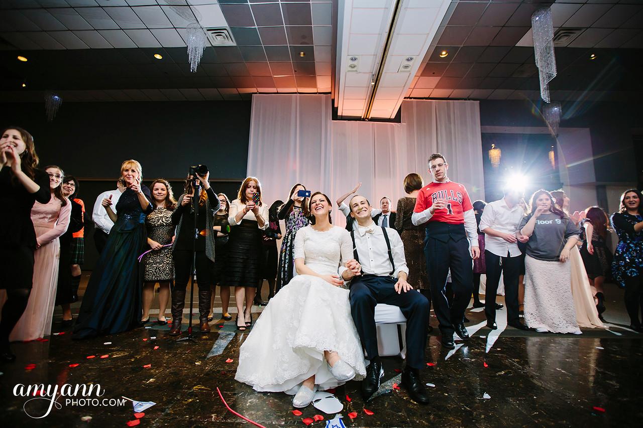 adiadir_weddingblog120