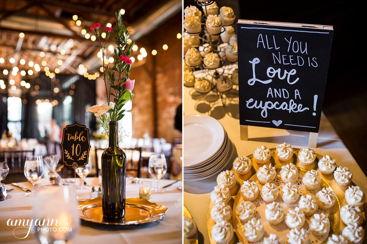 alishadana_weddingblog059
