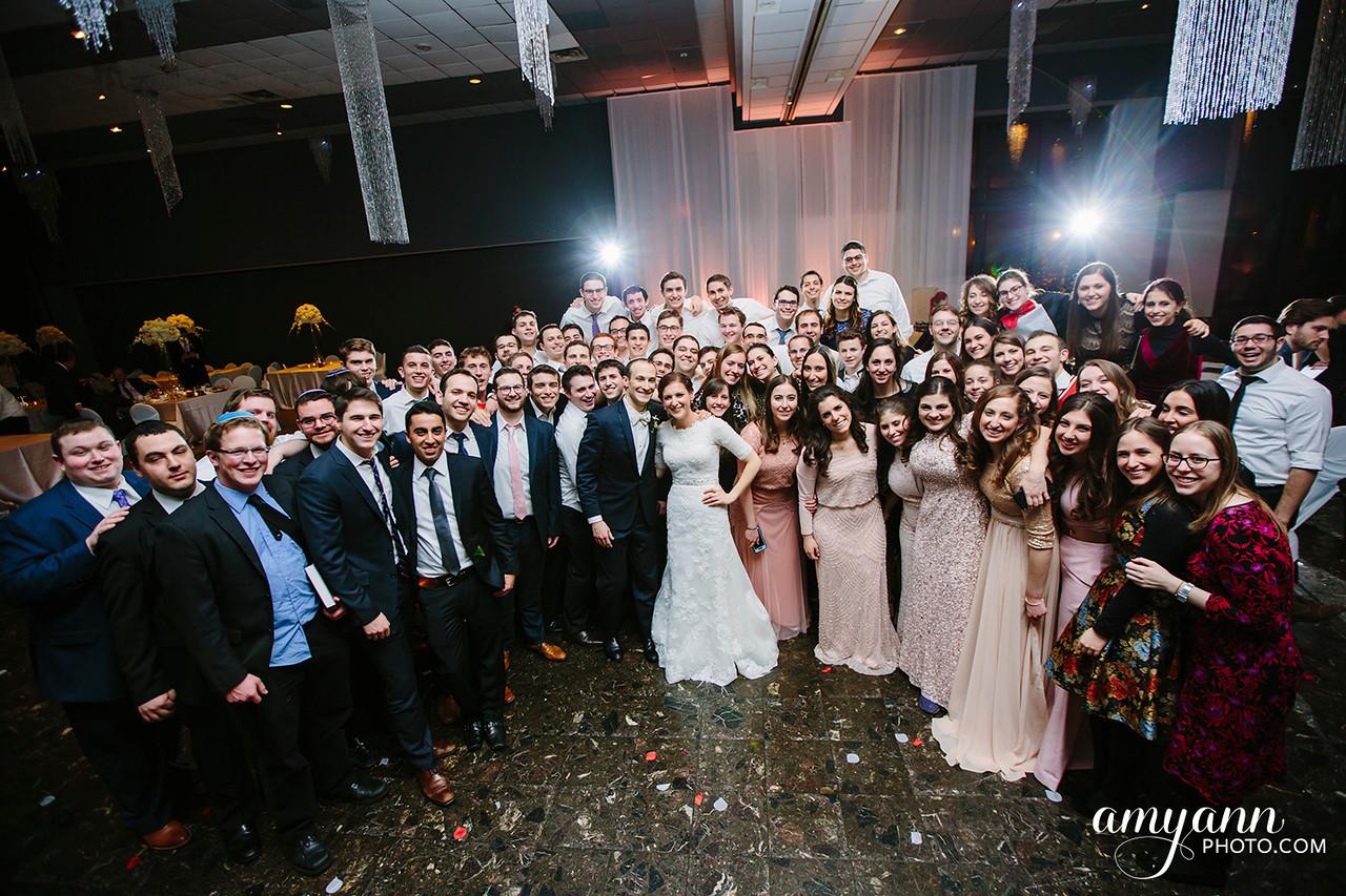 adiadir_weddingblog129