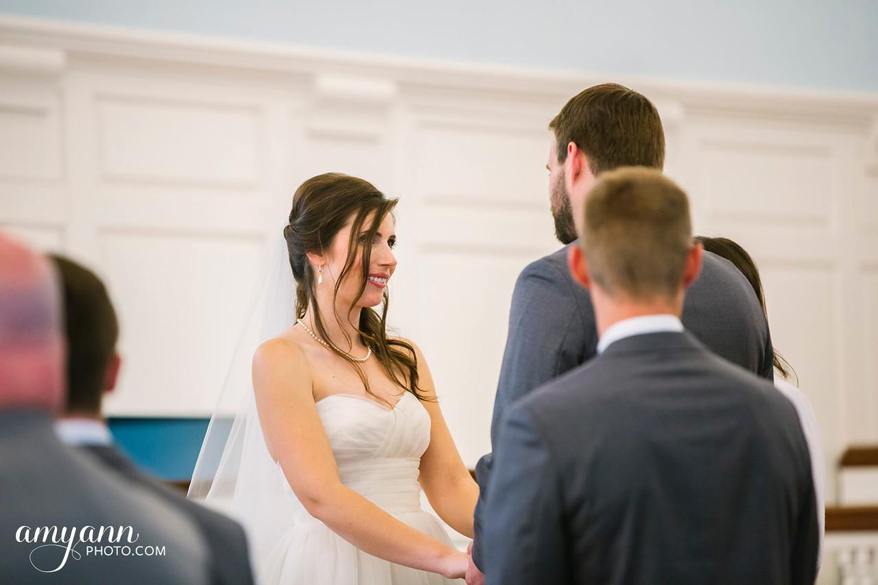 claireandy_weddingblog017