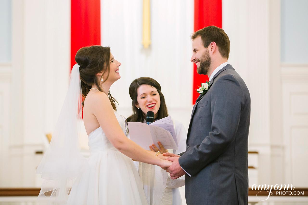 claireandy_weddingblog020