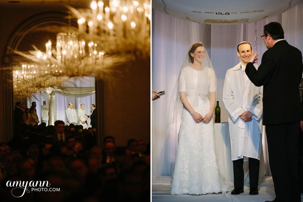 adiadir_weddingblog061