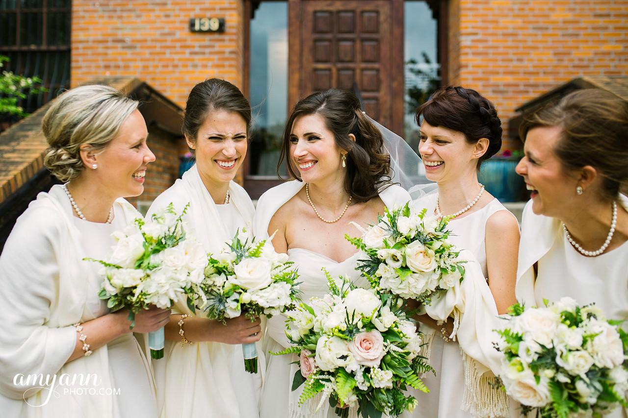 claireandy_weddingblog032