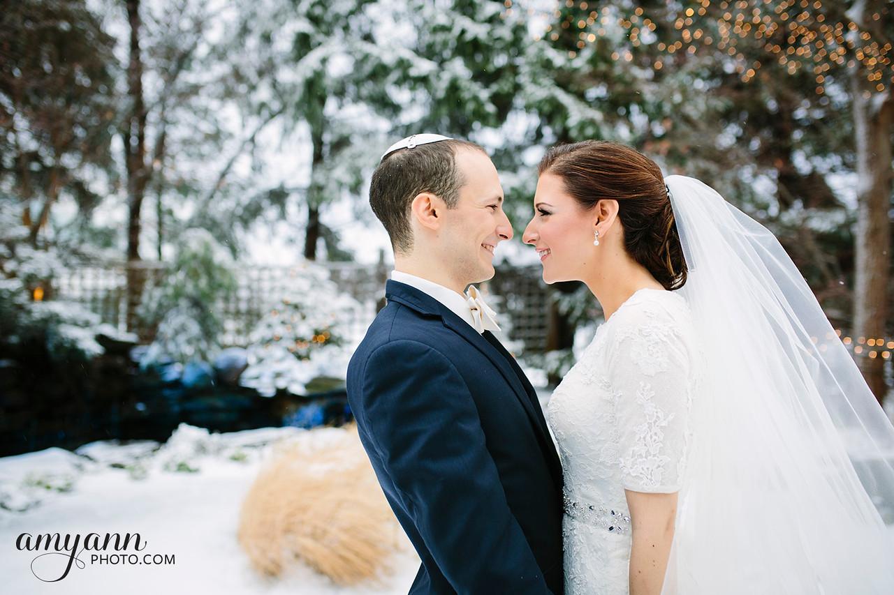 adiadir_weddingblog021