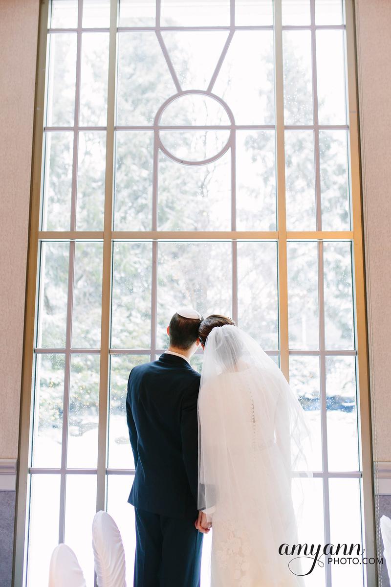 adiadir_weddingblog023
