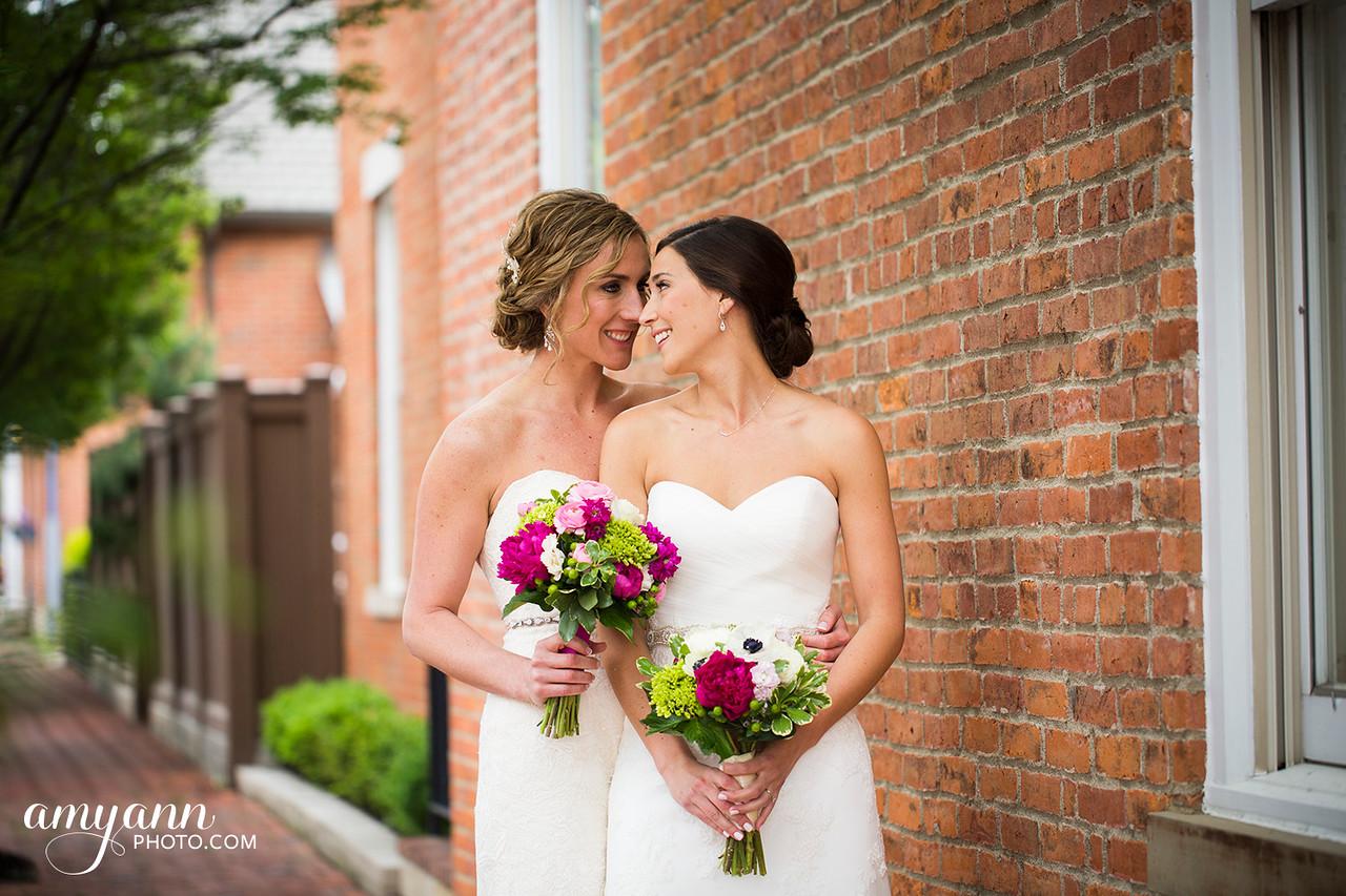 alishadana_weddingblog034