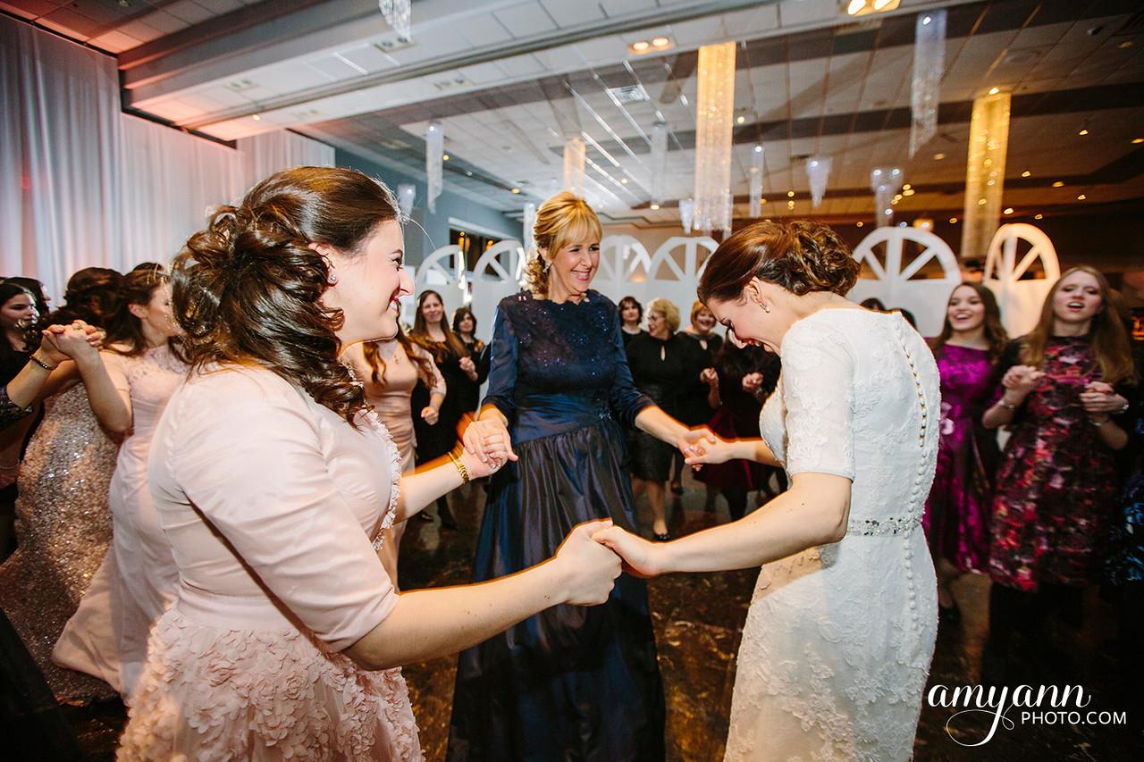 adiadir_weddingblog082