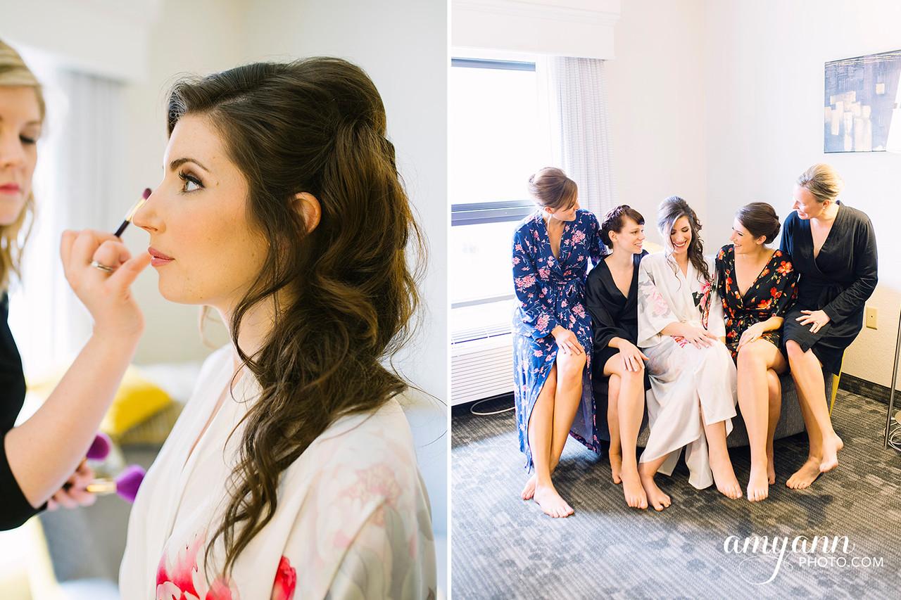 claireandy_weddingblog005