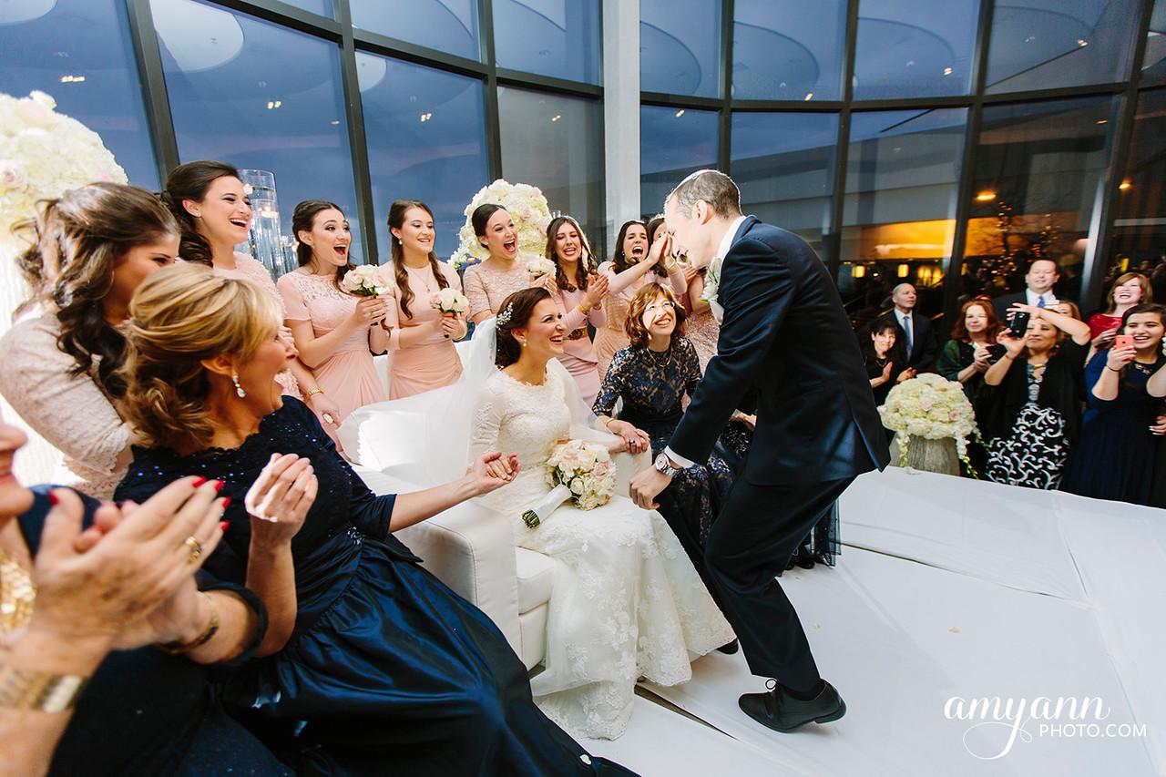 adiadir_weddingblog043