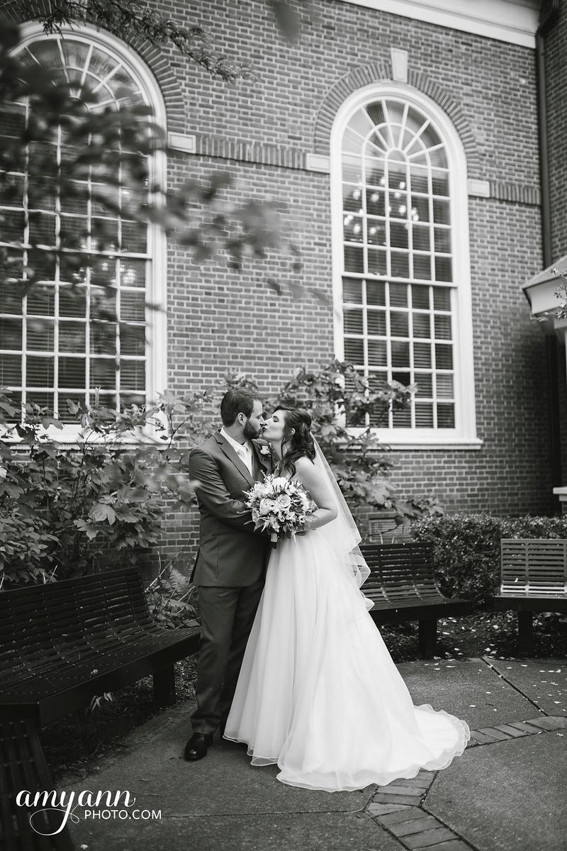 claireandy_weddingblog024