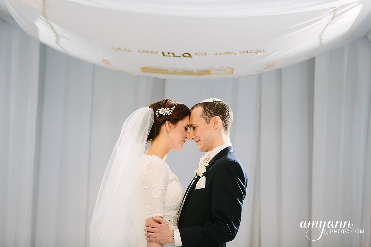 adiadir_weddingblog074