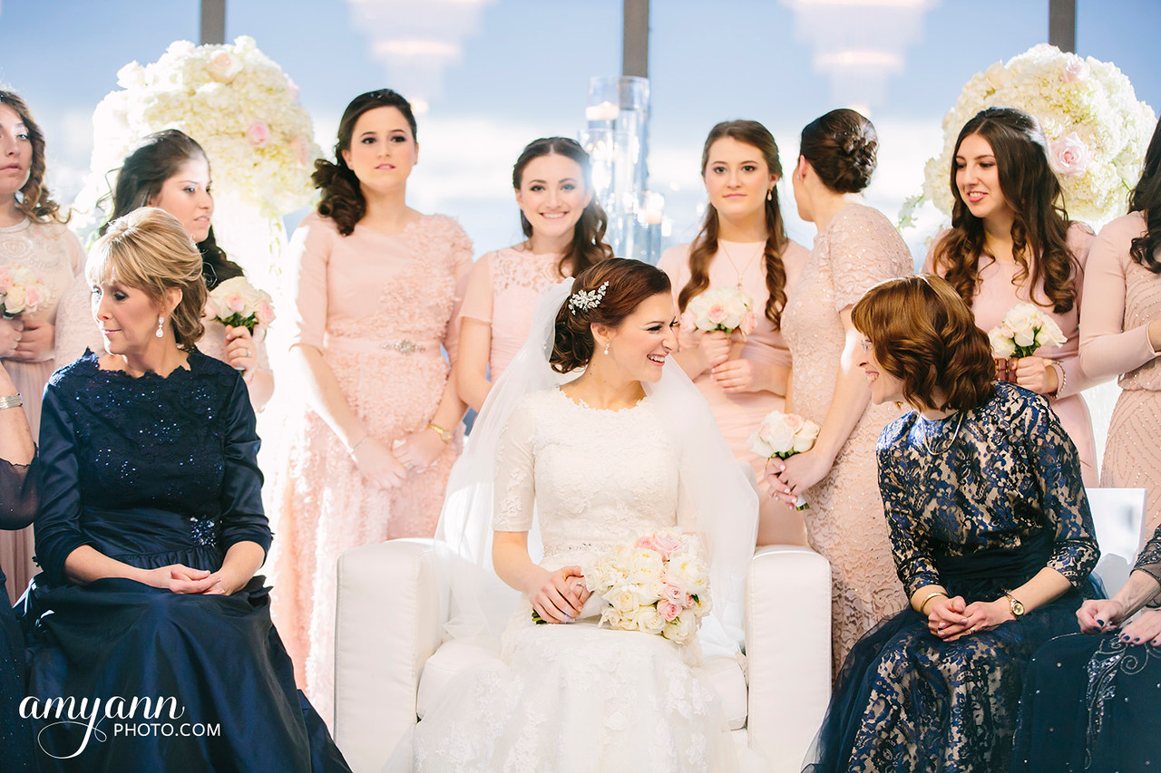 adiadir_weddingblog039