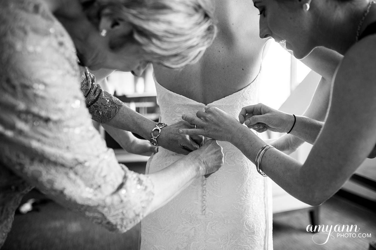 alishadana_weddingblog007