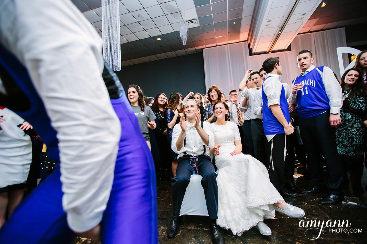adiadir_weddingblog110
