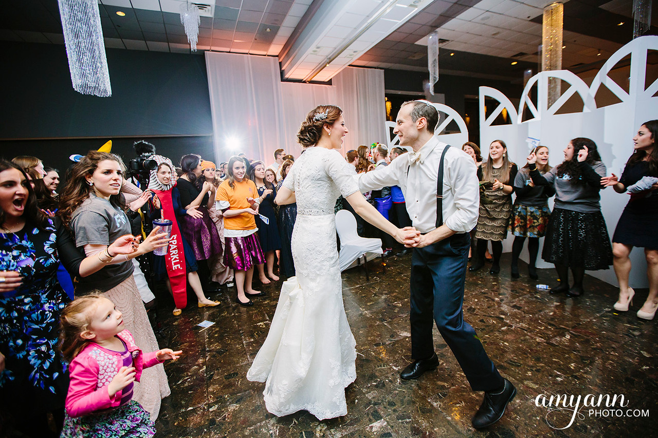 adiadir_weddingblog108