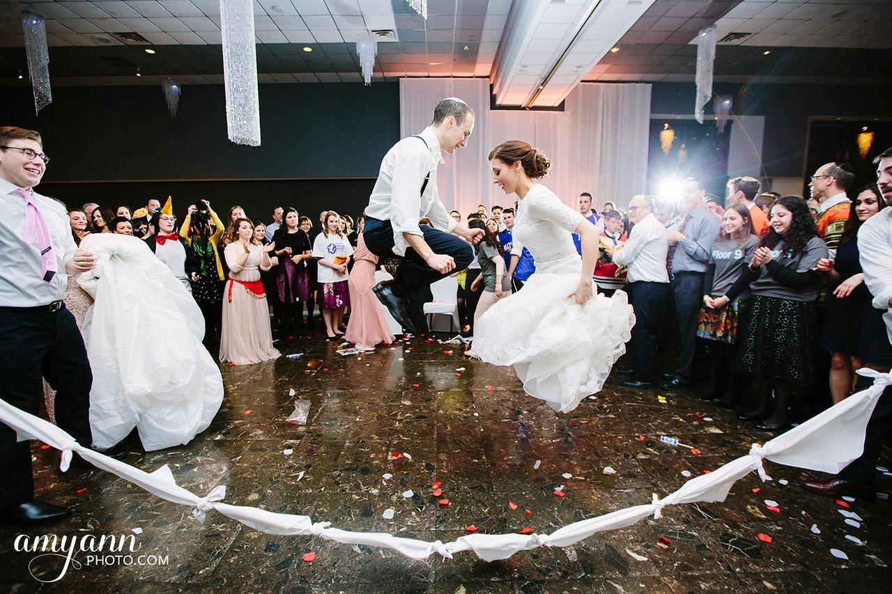 adiadir_weddingblog114