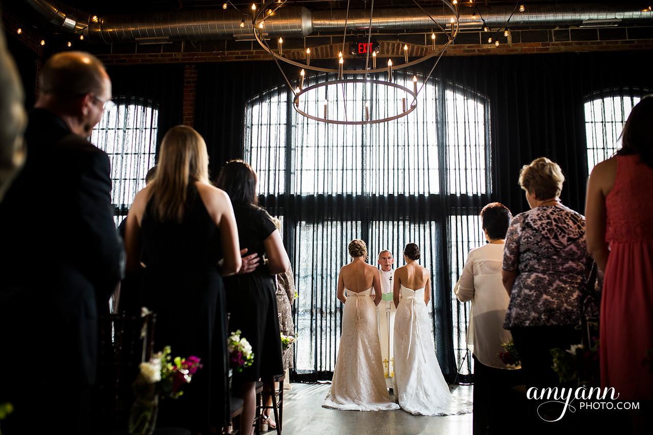 alishadana_weddingblog041