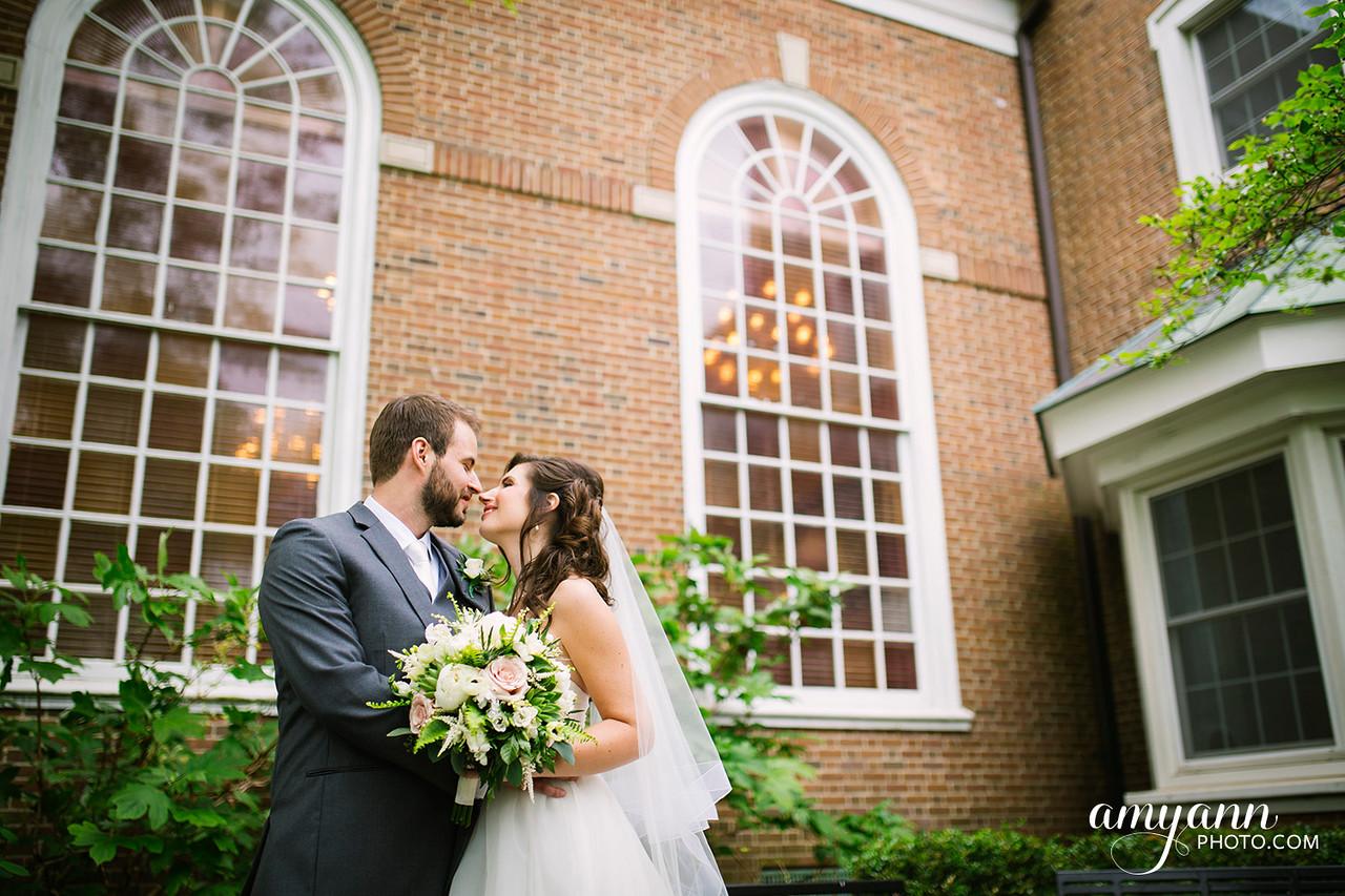 claireandy_weddingblog025