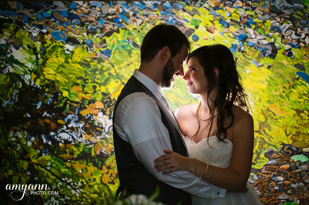 claireandy_weddingblog069
