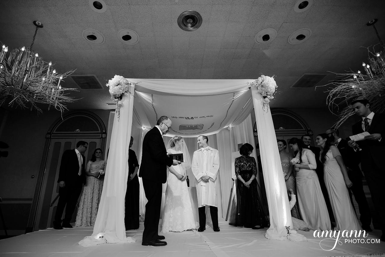adiadir_weddingblog065