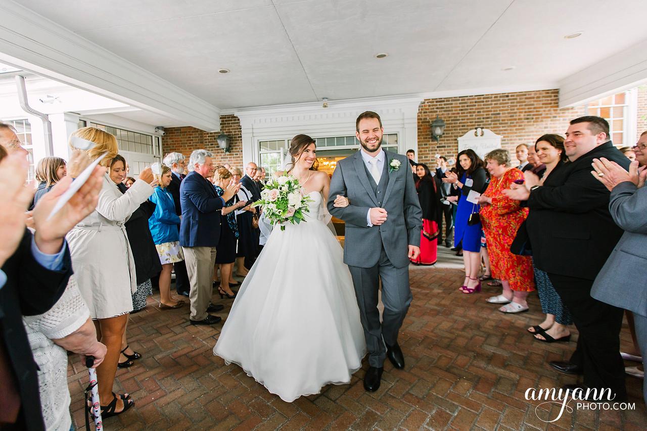 claireandy_weddingblog028