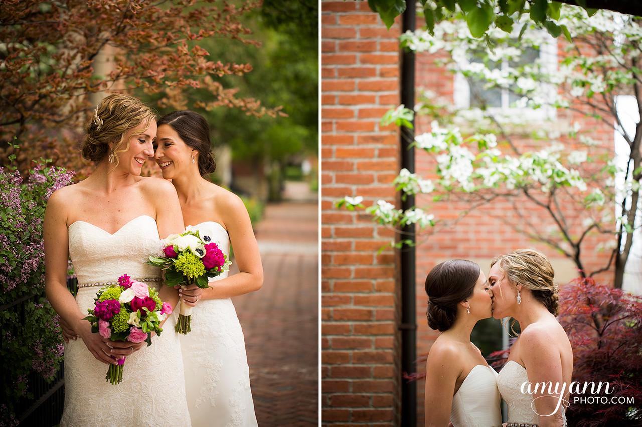 alishadana_weddingblog027
