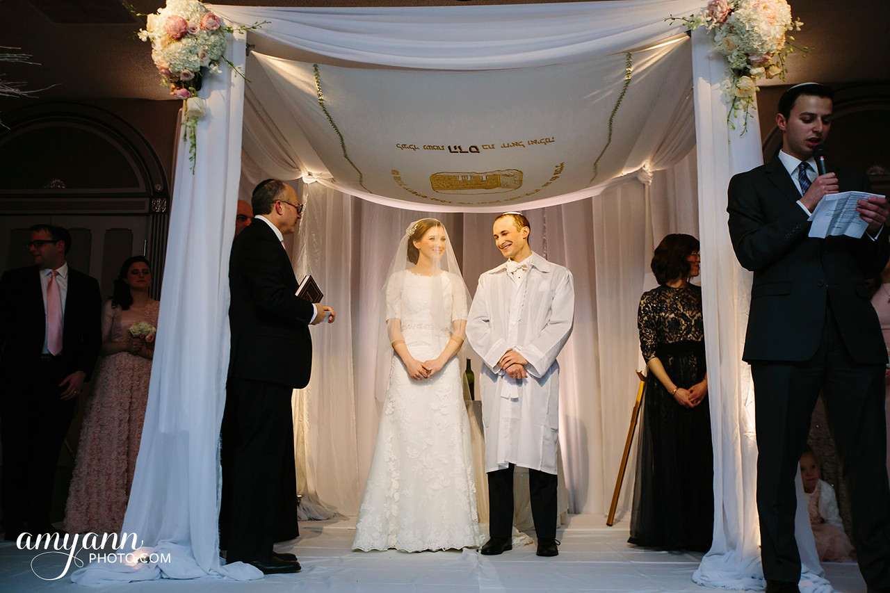 adiadir_weddingblog067