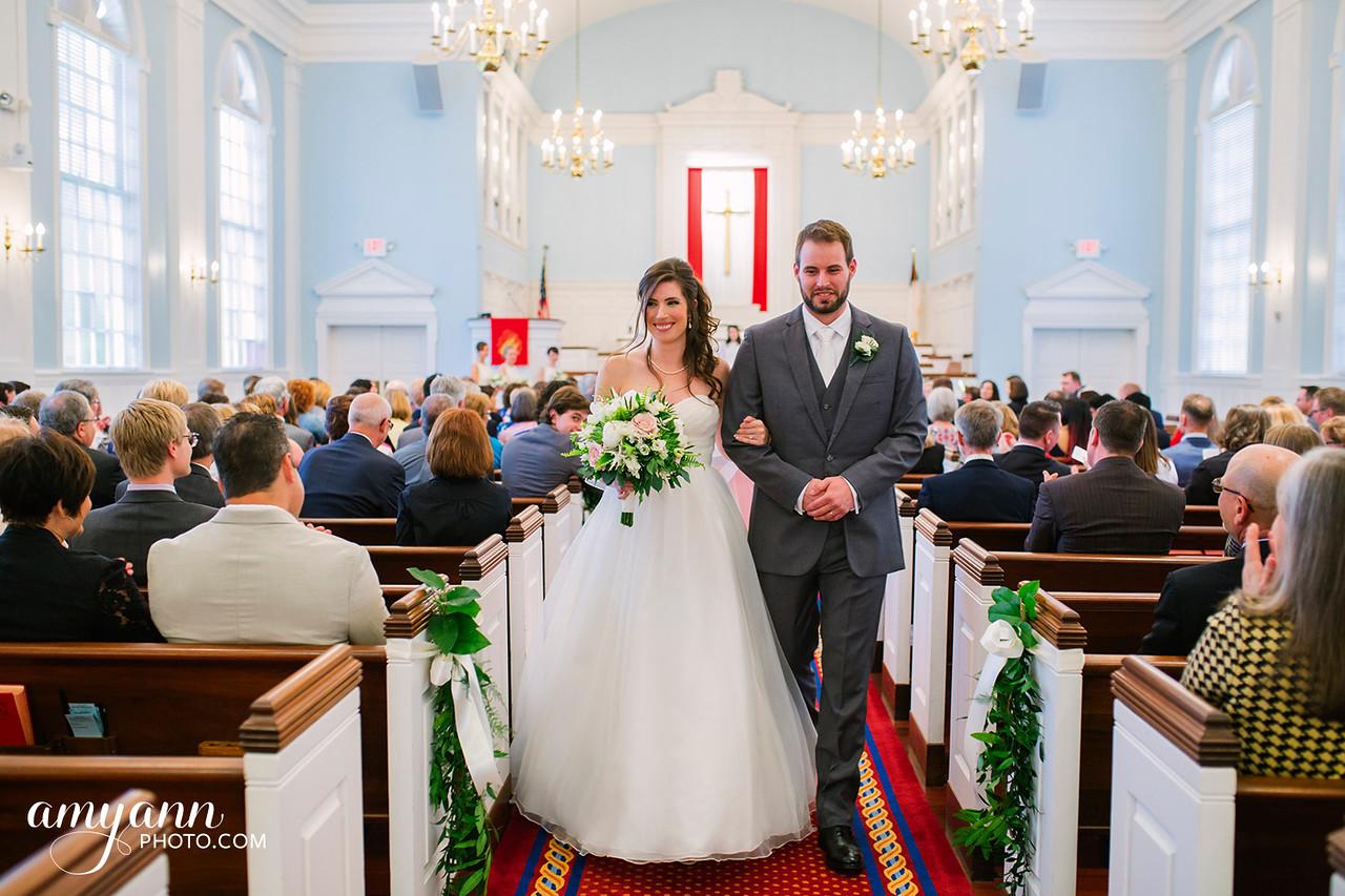 claireandy_weddingblog023