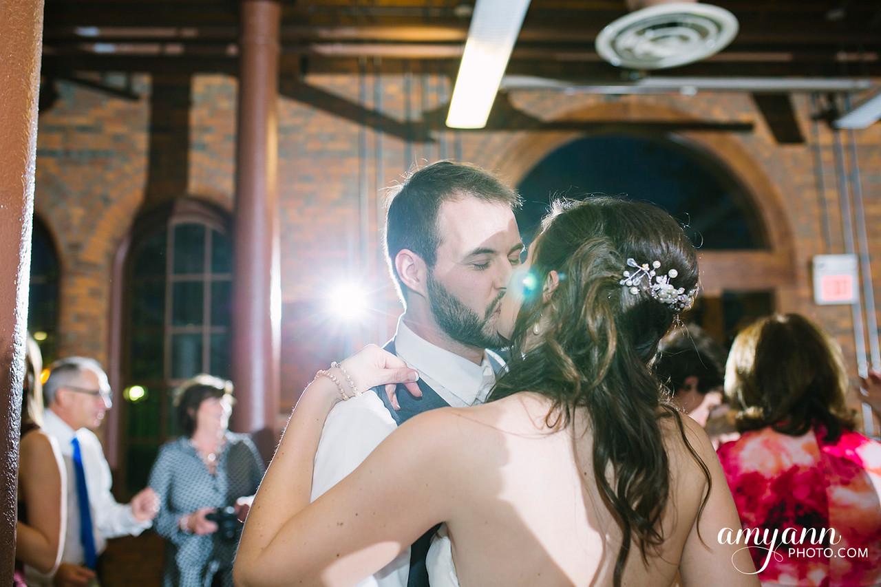 claireandy_weddingblog062