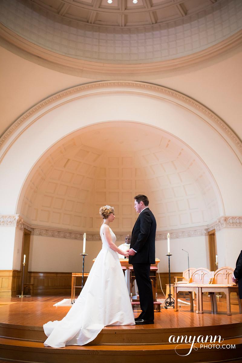 abbysean_weddingblog50