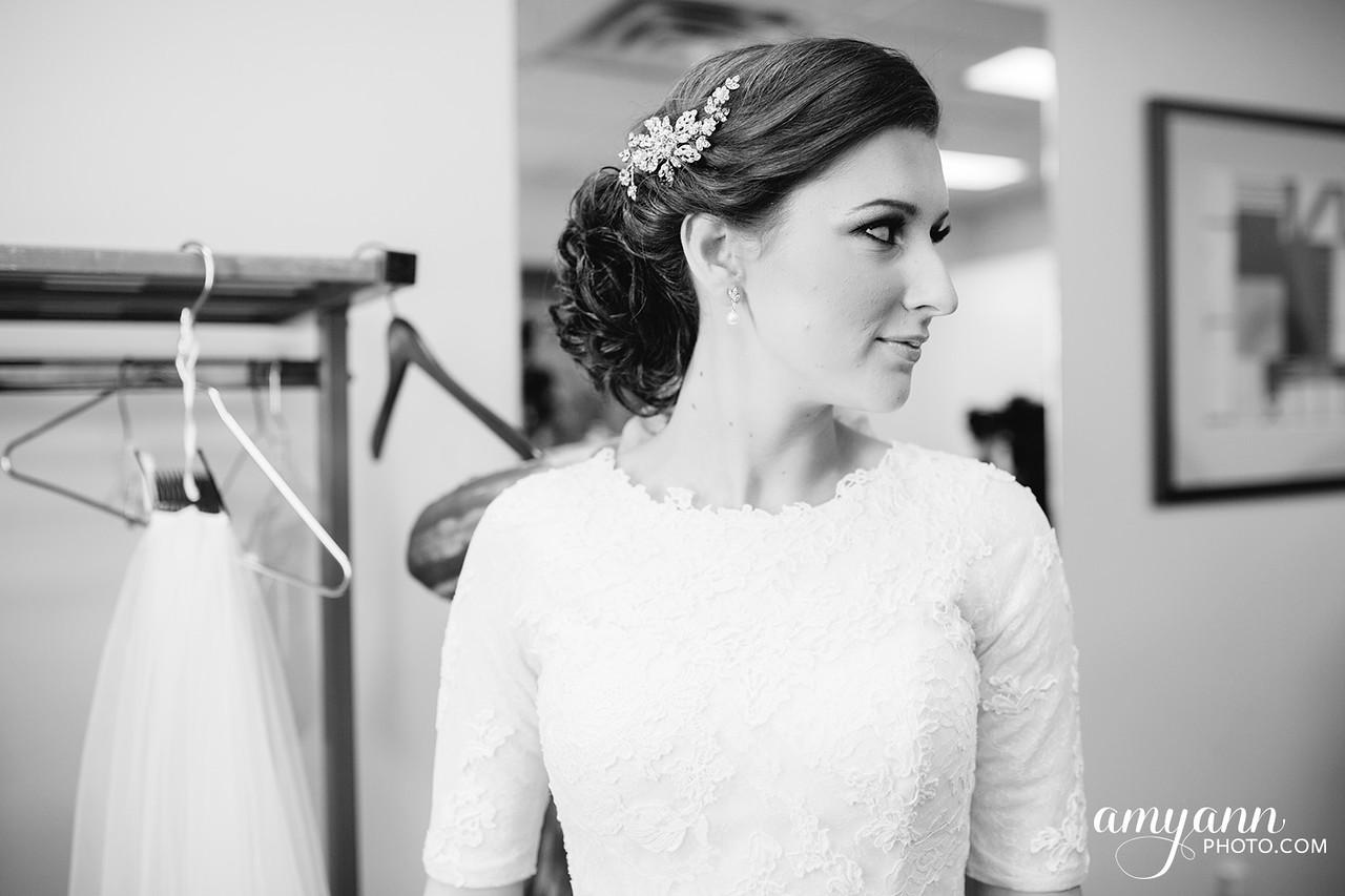 adiadir_weddingblog007