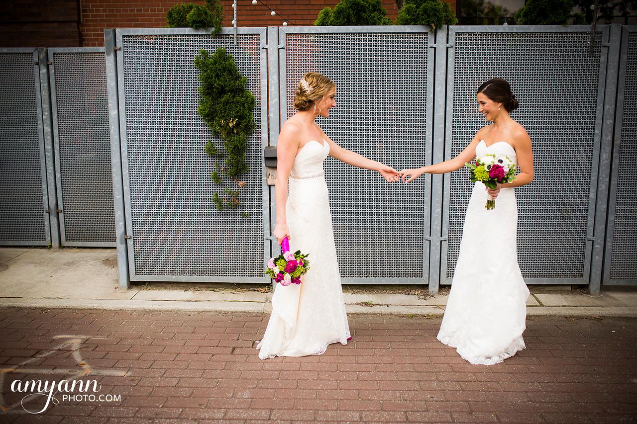 alishadana_weddingblog018