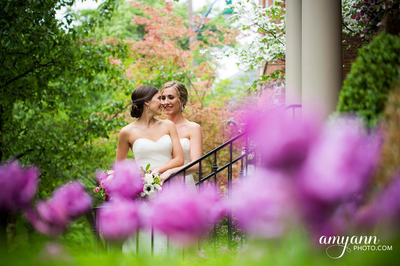 alishadana_weddingblog028